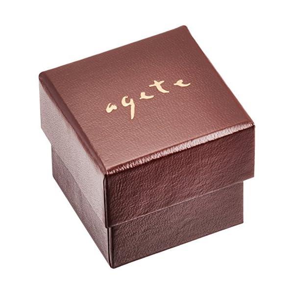 [アガット] agete 【 <スタック>K1...の紹介画像4