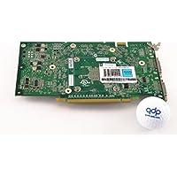 256-p2-n560BX–EVGA 256-p2-n560BX EVGA 256p2N560BX NVIDIA GeForce 7900GT 256MB PCI EデュアルDVI Sビデオ