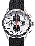TAG HEUER カレラ 1887 クロノグラフ マクラーレン 40周年記念限定 (Carrera 1887 Chronograph McLaren Mercedes 40th Anniversary Lim..