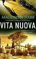 Vita Nuova by Magdalen Nabb(2009-08-01)