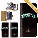 手帳型ケース 全機種対応 【 iPhone5c アイフォン 5c専用 】ニューヨーク ストリート系手帳型 2つ折り カバー NEW YORK HIP HOP JAY-Z ビギー 2PAC ASAP RICK ROSS