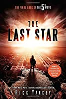 The Last Star: The Final Book of The 5th Wave【洋書】 [並行輸入品]