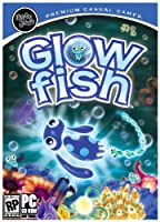 Glowfish (輸入版)