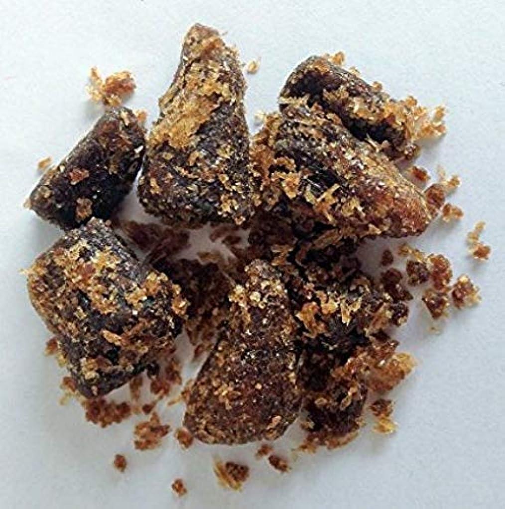 きらめく荒野ラフト50 gオレンジ樹脂Incense Dhoop Agarbatti供養Best Fragrance