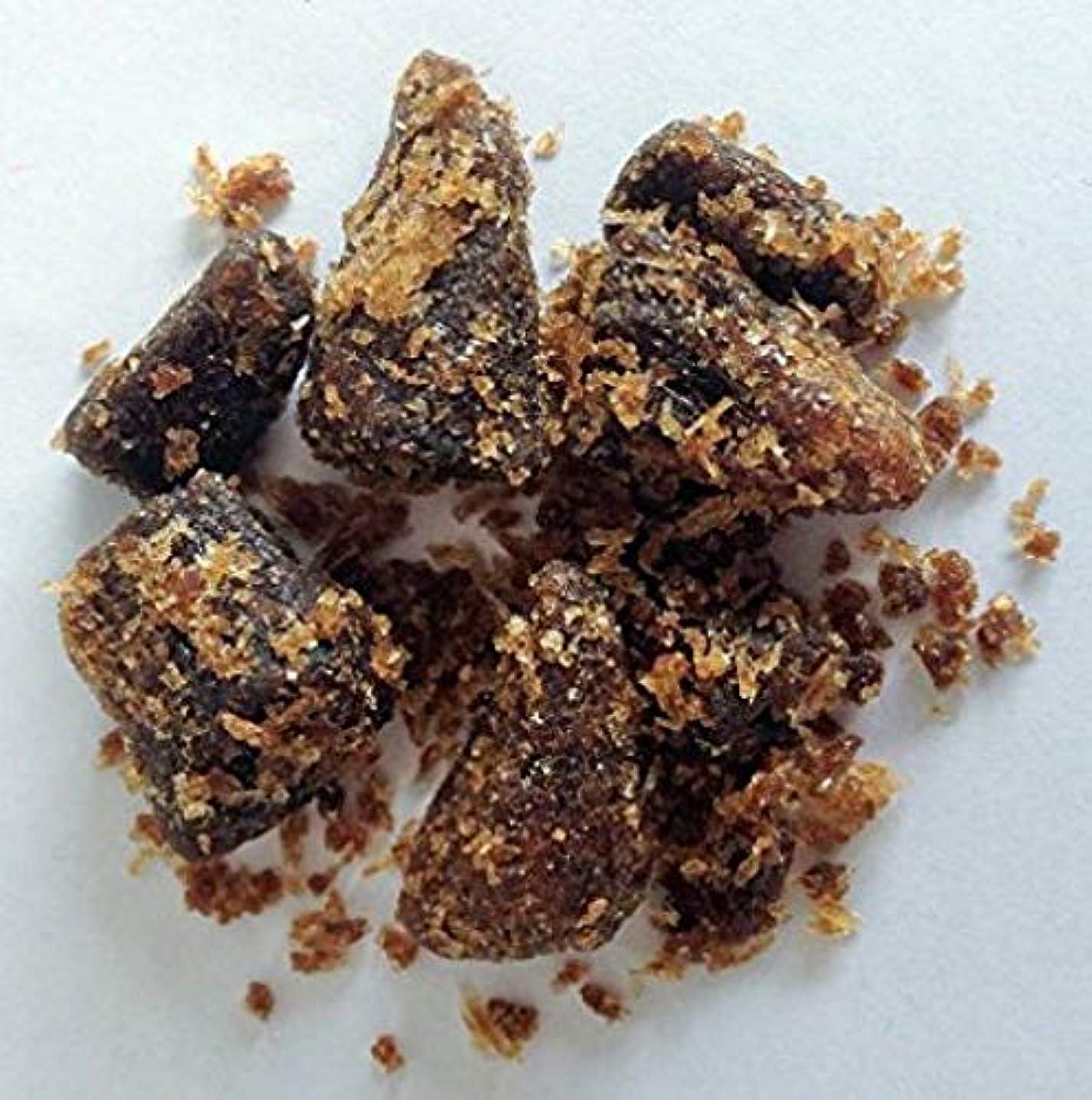 エスカレートベスビオ山隣人50 gオレンジ樹脂Incense Dhoop Agarbatti供養Best Fragrance