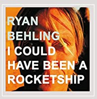 I Could Have Been a Rocketship