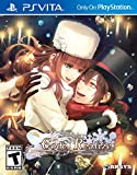 Code: Realize Winter Miracles (輸入版:北米) - PS Vita