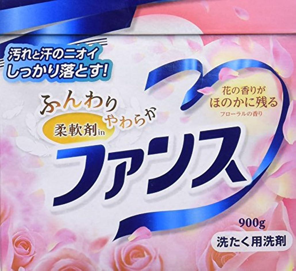 熟す粘液重要なファンス衣料用洗剤柔軟剤IN