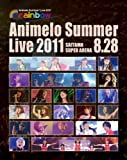 Animelo Summer Live 2011 -rainbow- 8.28