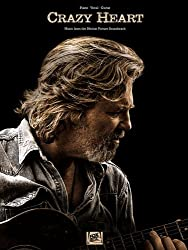 Crazy Heart: Music from the Motion Picture Soundtrack