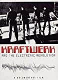 Kraftwerk and the Electronic R [DVD]