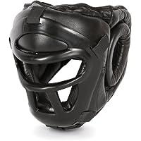 タイトルボクシングタイトルユニバーサルno-contact Headgear、BK