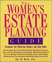 The Women's Estate Planning Guide
