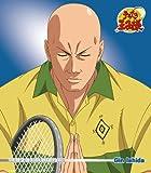 THE BEST OF RIVAL PLAYERS XXX? Gin Ishida(アニメ「テニスの王子様」)