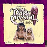 Jim Henson's The Dark Crystal 2020 Wall Calendar
