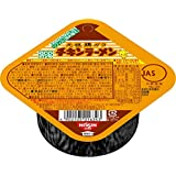 日清食品 チキンラーメンリフィル(詰め替え用) 63g×8個