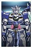 機動戦士ガンダム00 10th Anniversary COMPLETE BOX[BCQA-0004][Ultra HD Blu-ray]