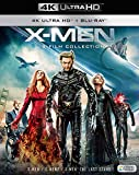 X-MEN 4K ULTRA HD トリロジーBOX (9枚組)[4K ULTRA HD + Blu-ray] 画像