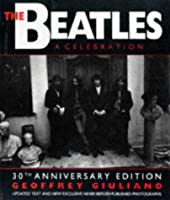 "The ""Beatles"": A Celebration"