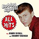 All the Hits/Bobby Rydell & Ch