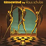 Timewind (Remastered 2017)
