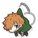 Fate/EXTRA Last Encore アーチャー アクリルつままれキーホルダー