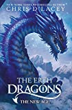 The New Age: Book 3 (The Erth Dragons) (English Edition)