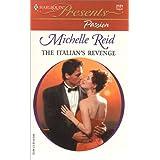 The Italian's Revenge: Passion