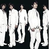 儚くも永久のカナシ(初回生産限定盤)(DVD付)