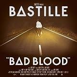 Bad Blood [Analog]