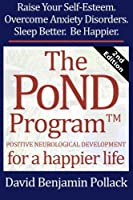The Pond Program: Positive-neurological Development