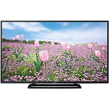 パナソニック 50V型 液晶 テレビ VIERA TH-50C305 フルハイビジョン