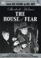 SHERLOCK HOLMES: HOUSE OF FEAR