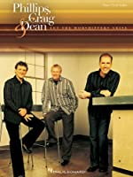 Phillips, Craig And Dean: Let the Worshippers Arise