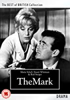 The Mark [DVD] [Import]
