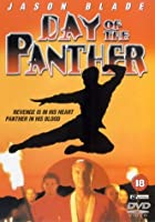 Day of the Panther [DVD] [Import]