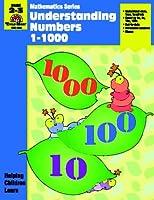 Understand Numbers 1-1000