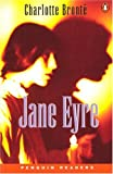 *JANE EYRE                         PGRN5 (Penguin Readers: Level 5)