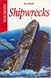 Shipwrecks (Oxford Reds)