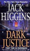 Dark Justice.