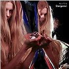 Stargazer:(初回限定盤B)(DVD付)(在庫あり。)