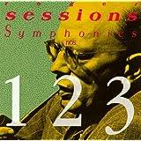Symphony 1 2 & 3
