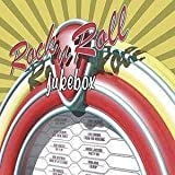 Rock 'n' Roll Jukebox 画像