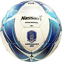 Nassau tuji k3 ( sstg-5 C )サッカーボールno。5