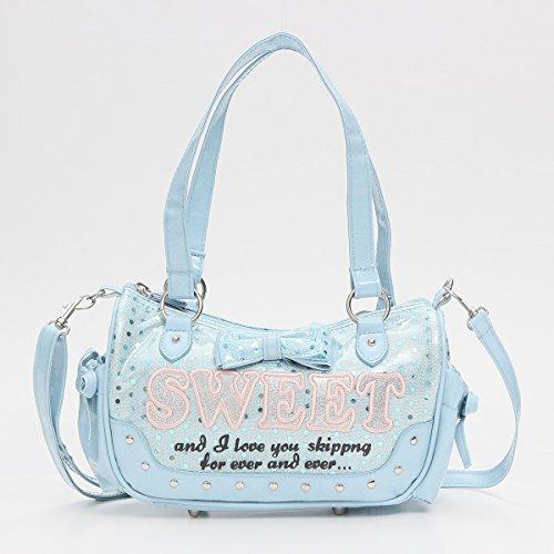 小学生女子に人気!おすすめの可愛いお出掛けバッグはどれ?