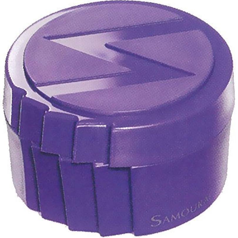 開始規則性水平サムライスタイル プラスター スライミー