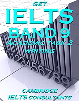 What s The Difference Between Band   and   in IELTS Writing Task       CIP School