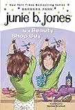 Junie B. Jones #11: Junie B. Jones Is a Beauty Shop Guy (English Edition)