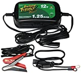 BATTERY TENDER(バッテリー テンダー) 充電器 バッテリー プラス CC