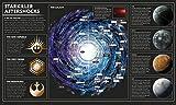Star Wars The Last Jedi  The Visual Dictionary 画像